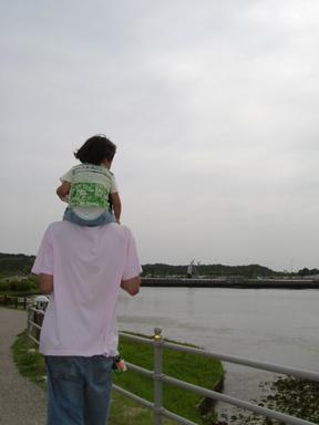 2008_06140062
